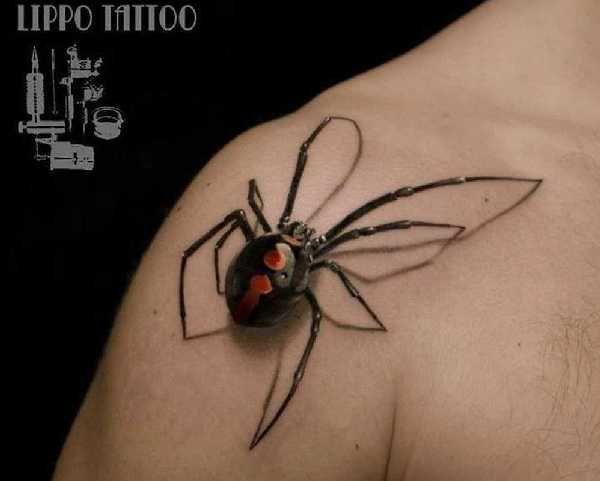 spider-tattoo-idea-07-Lippo-Tattoo008