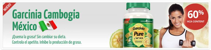 Dónde comprar la mejor Garcinia Cambogia en México - Guía para comprar suplementos de Garcinia Cambogia, presentando características, calificaciones y lo que debes saber antes de comprar cápsulas o pastillas de Garcinia en México.  #Comprar #Garcinia #Cambogia #Mexico