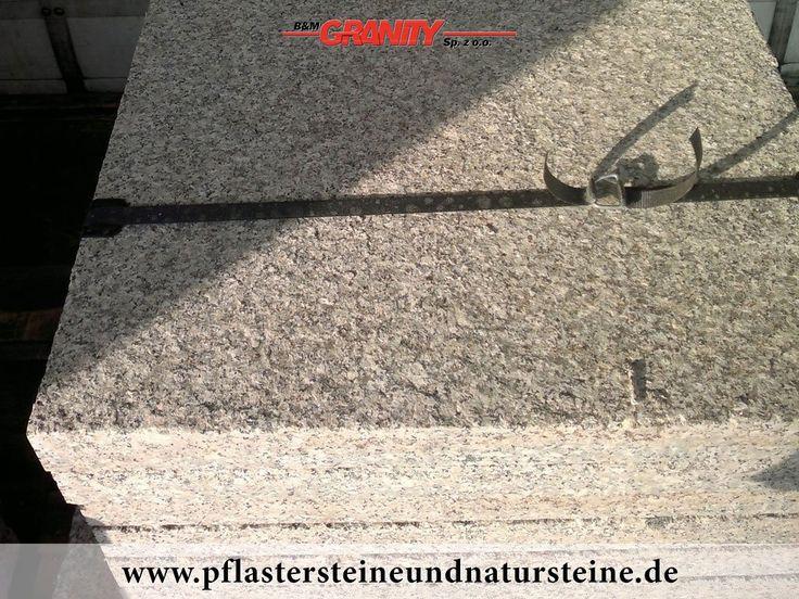 Polengranit... http://www.pflastersteineundnatursteine.de/fotogalerie/alte-gebrauchte-natursteine/
