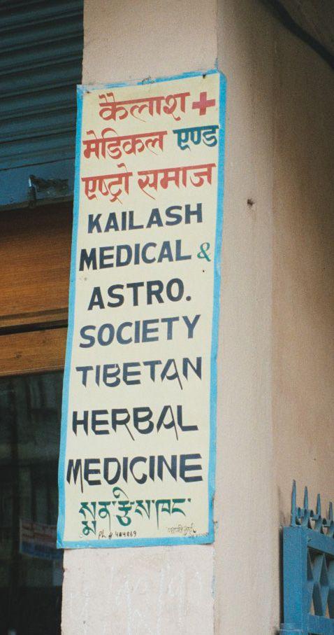 Travel Doctor Talks Health and Diseases | The Travel Tart Blog