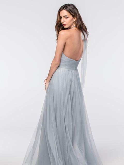 Fine Wedding Dress Shop Tunbridge Wells Crest - Womens Dresses ...
