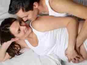 terkini Ikatan Suami dan Istri Tentukan Tumbuh Kembang Anak
