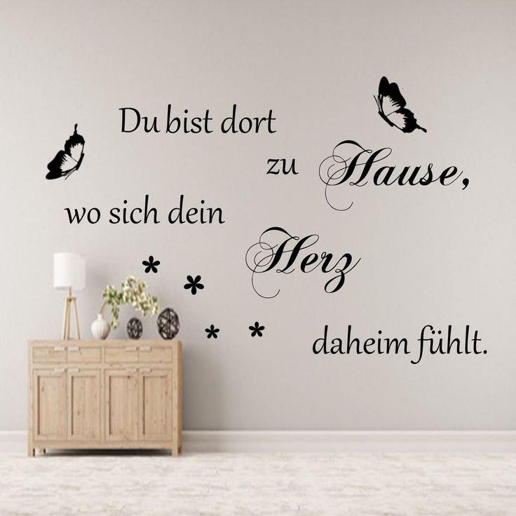 25 best ideas about wandtattoo wohnzimmer on pinterest wandtattoo wandtattoo and wand mit uhr. Black Bedroom Furniture Sets. Home Design Ideas