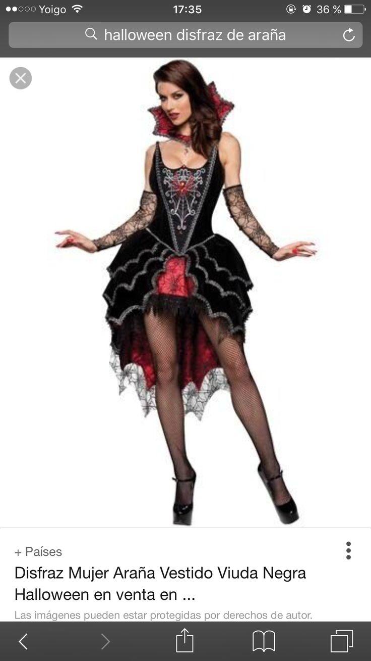 Vampire Costumes, Witch Costumes, Adult Costumes, Halloween Costumes,  Costume Craze, Mistress, Back Door Man, Dominatrix