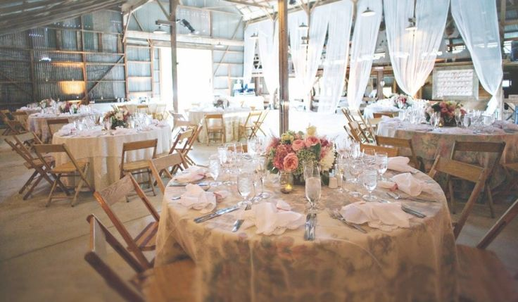 17 Best Ideas About Affordable Wedding Venues On Pinterest