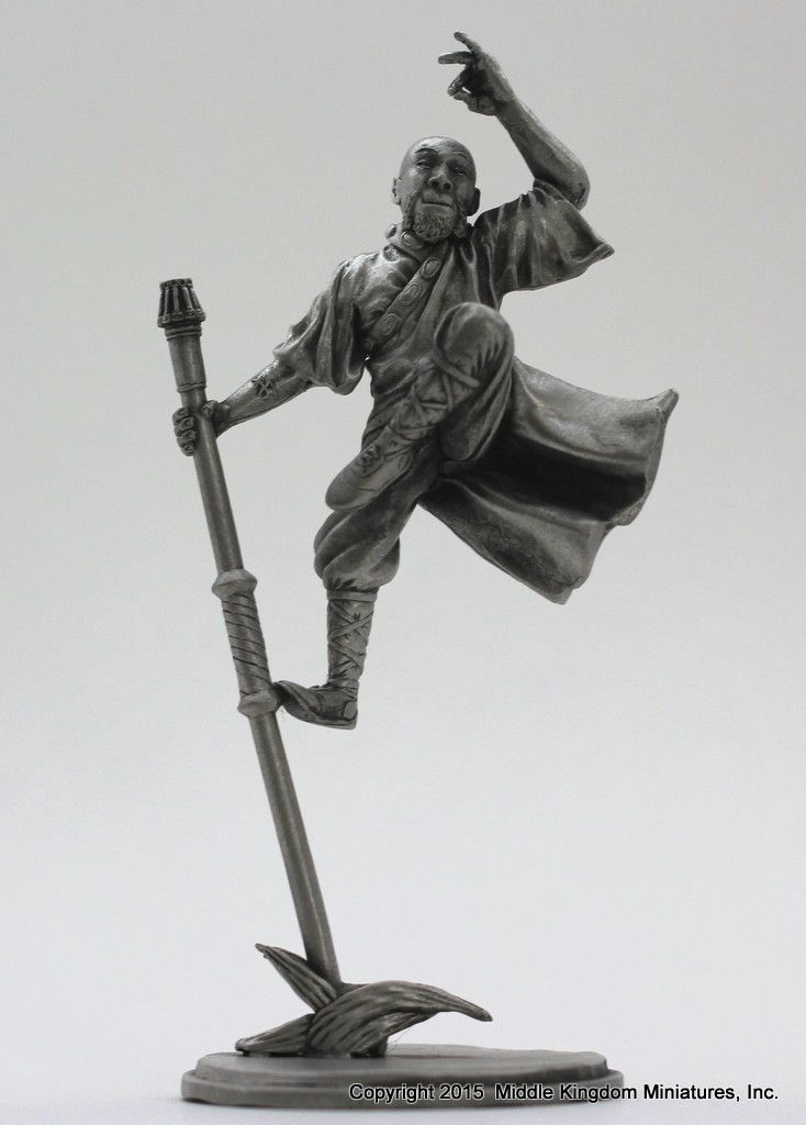 7 best new tai chi sword pewter figurine images on pinterest pewter sword and swords. Black Bedroom Furniture Sets. Home Design Ideas