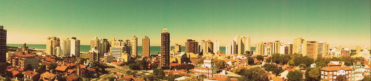 Miramar, Buenos Aires