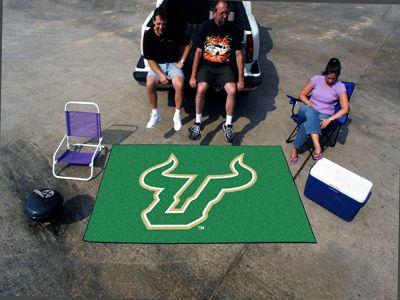 University of South Florida Ulti-Mat