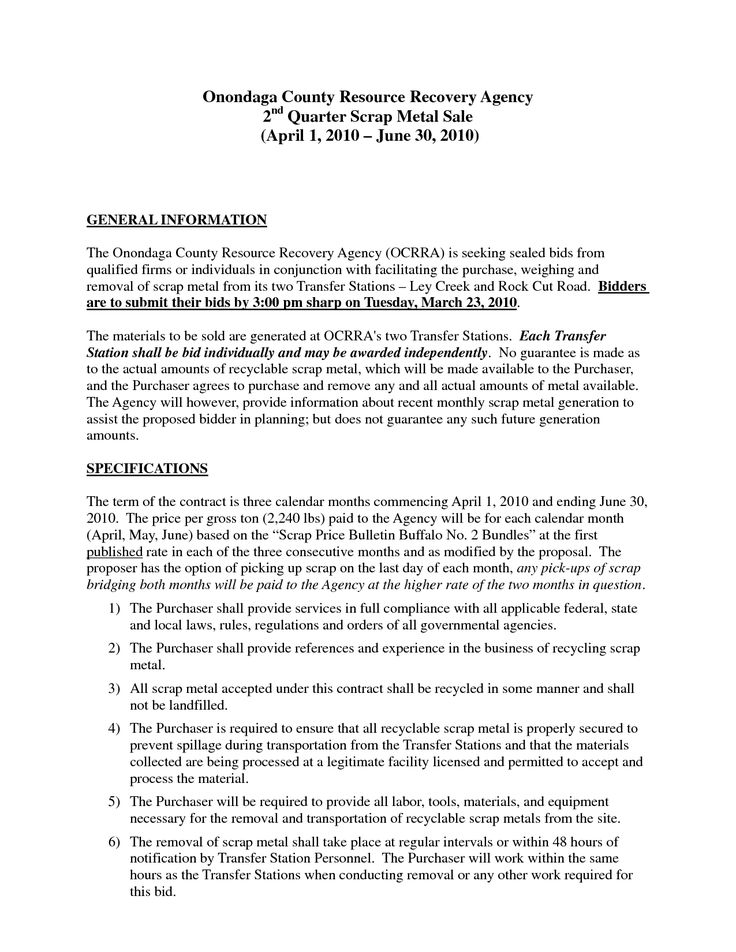 Free Legal Documents pdf a collection of ideas to try about Other – Sale Offer Letter