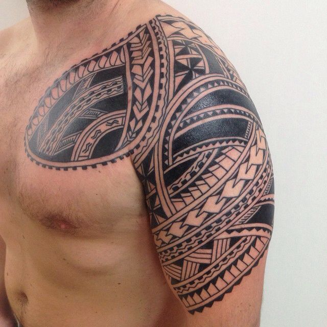 Henna Tattoo Ubud : Best images about tattoos polynesian on pinterest