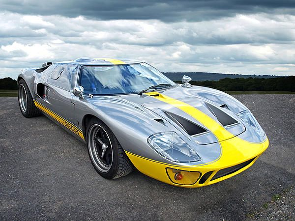 find this pin and more on exotic supercars and sports cars by gillbillington