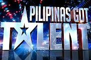 Pilipinas Got Talent February 27 2016 Full Episode Replay