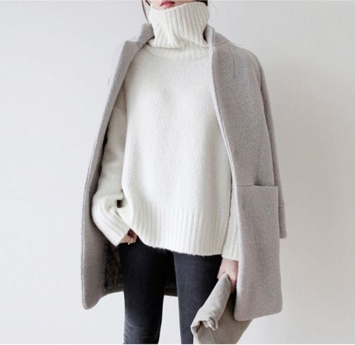 soft neutral layers