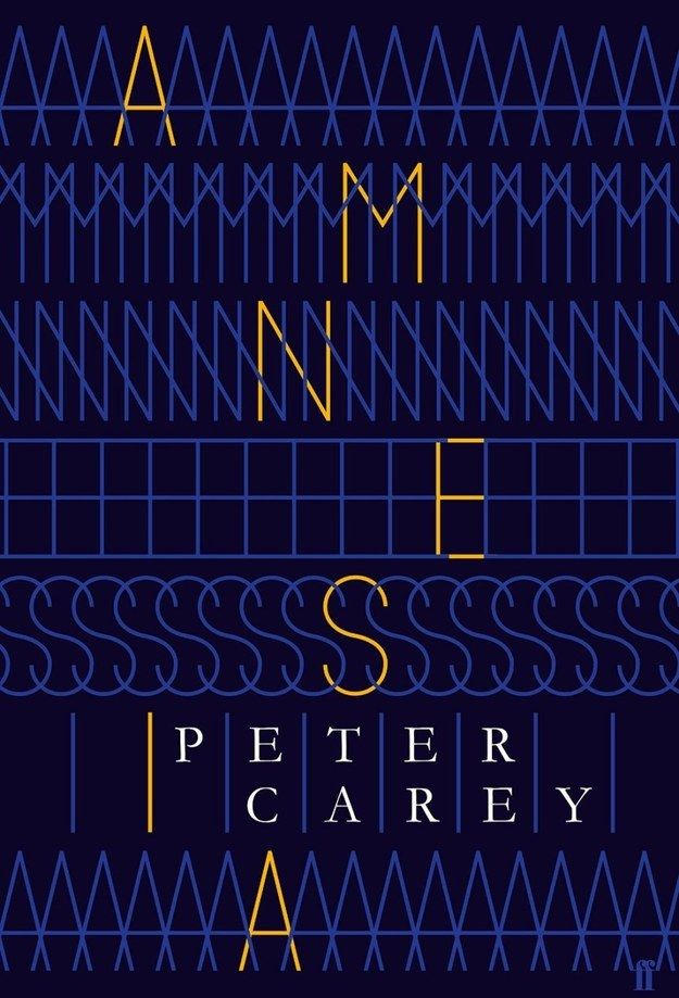 排版 英文 字母