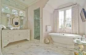 https://www.google.pl/search?q=vestibule in american houses