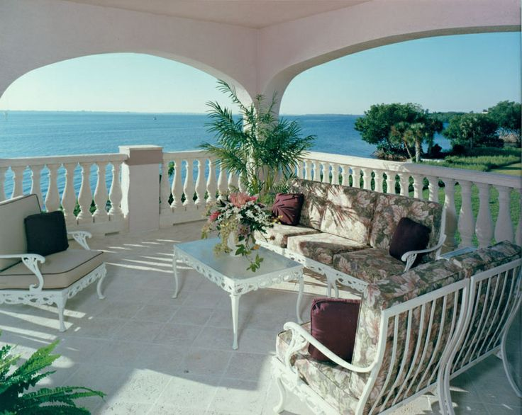By daniel wayne homes new custom home builder in fort Swimming pool contractors fort myers florida