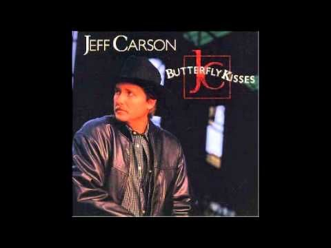 Jeff Carson & Merle Haggard - Today I Started Loving You Again~ 2 of my favorites.. he is such a cutie
