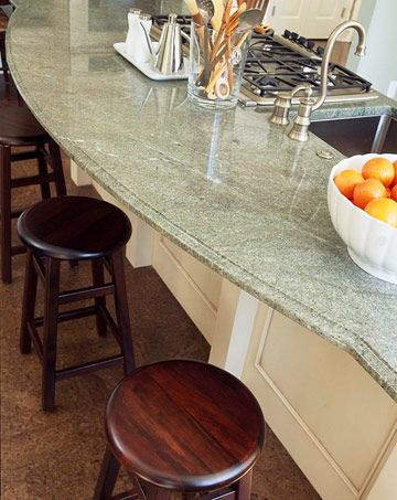 typhoon green granite kitchen 1000 images about granite colors on granite 6458