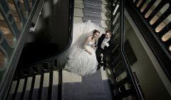 Bryllupsfotograf Ching Pang (ching pang.) Tags: bryllupsfotograf chingpang