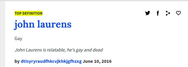 urban dictionary pls<<< FOR REAL THO. SAME.