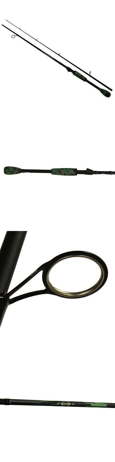 Spinning Rods 36150: Berkley 1363587 Amp Spinning Rod Bsamp702m-Mf Amp M 7 2Pc -> BUY IT NOW ONLY: $31.04 on eBay!