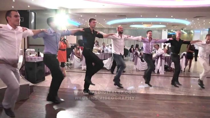 14 best dance with bulgaria images on pinterest bulgaria