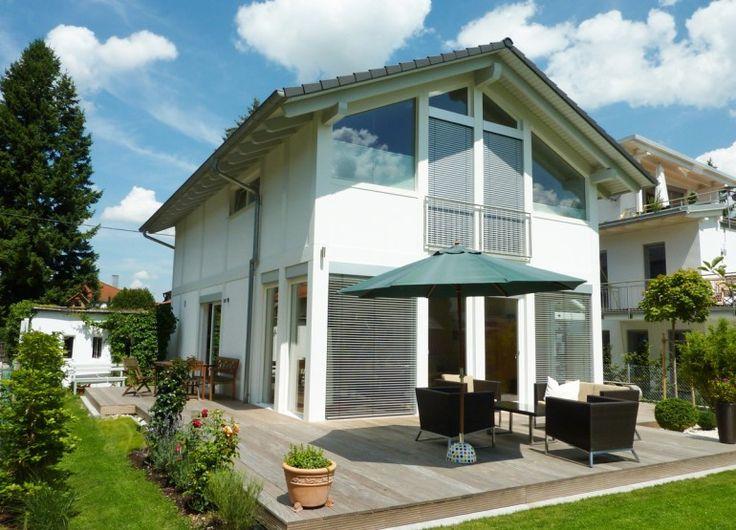 Günstige Fertighäuser Schweiz 28 besten tolle fertighäuser bilder auf moderne häuser