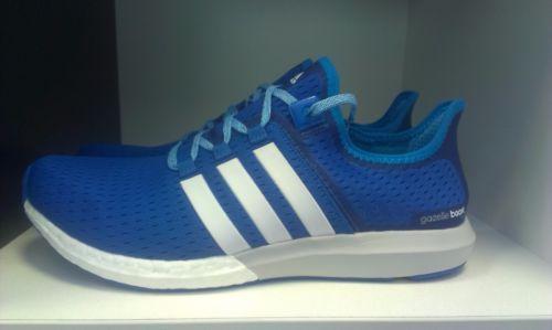 Adidas-climachill-Boost-ADIZERO-s77242-US-10-5