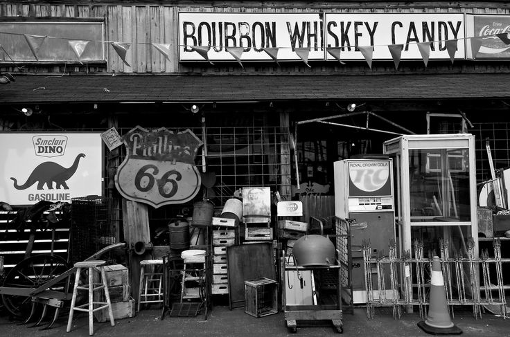 whiskeytimes:  The bourbon whiskey candy store is open. Love this photo.  whiskeytimes.com Whiskey Times is dedicated to the passion, cultur...