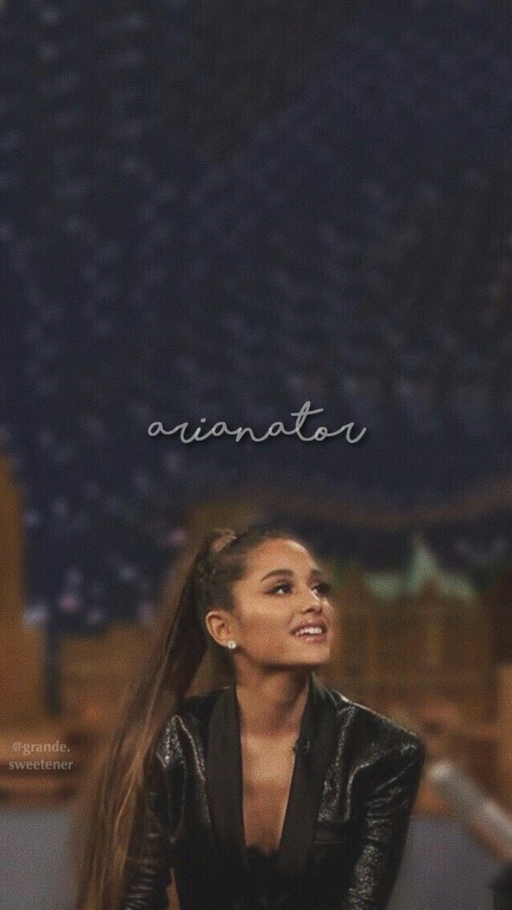 Pin By Kaiya On Ariana Grande Ariana Grande Lyrics Ariana