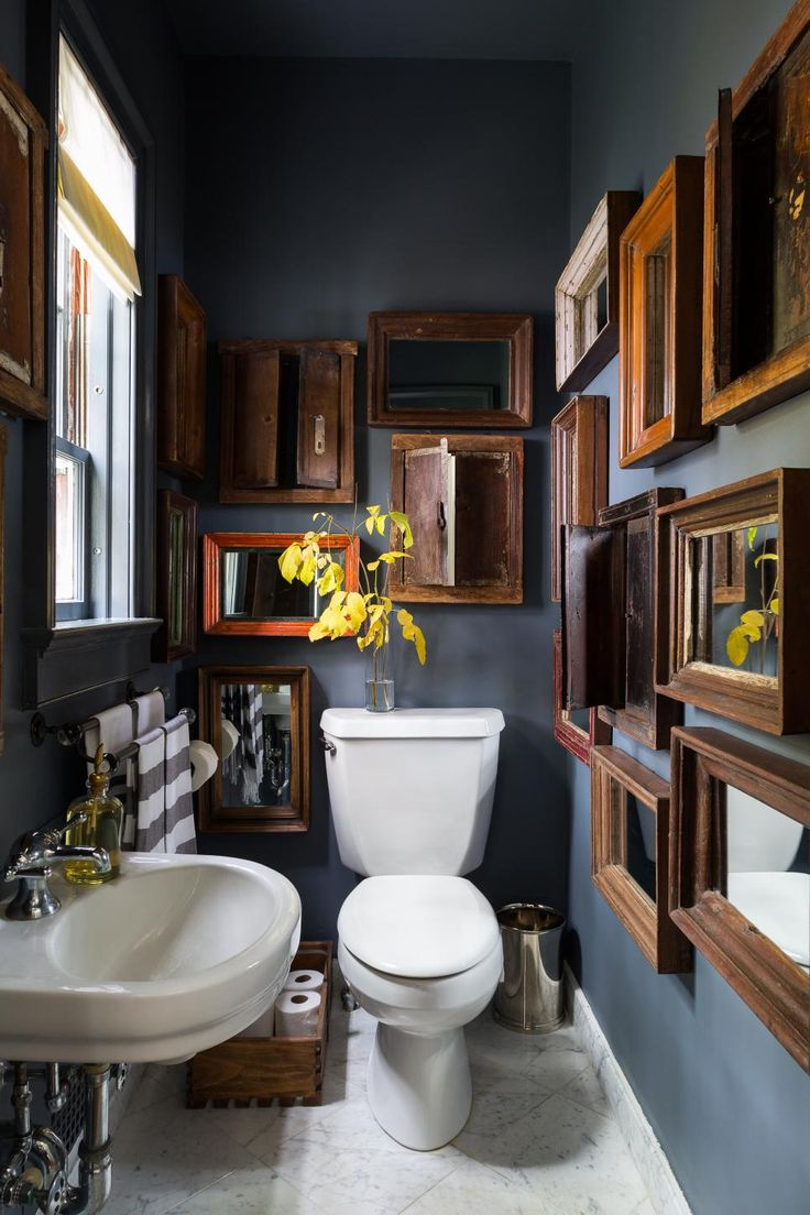 292 best color ideas images on pinterest periwinkle color