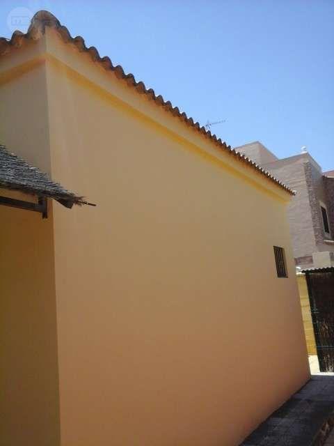 . pintado de viviendas para empresas con precios economicos a negociar
