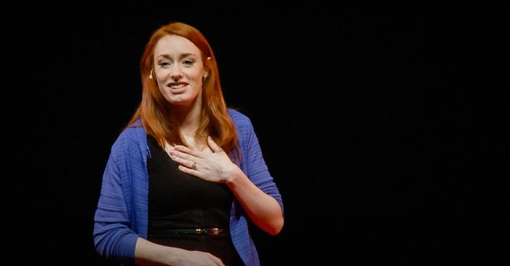 Finding the right mate is no cakewalk -- but is it even mathematically likely? In a charming talk, mathematician Hannah Fry shows patterns in how we look for love, and gives her top three tips (verified by math!) for finding that special someone.