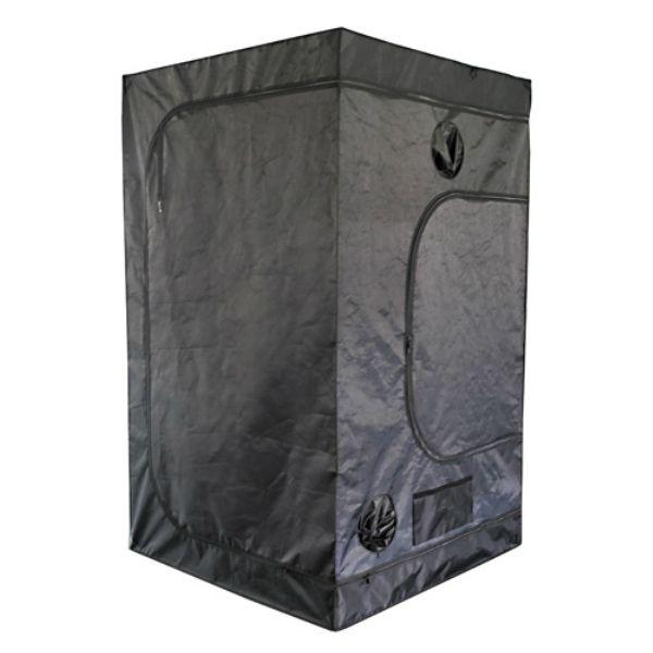150*150*200 в помещении Гидропоника Grow Tent Парниковых Светоотражающие Майларовый Нетоксично Номеров