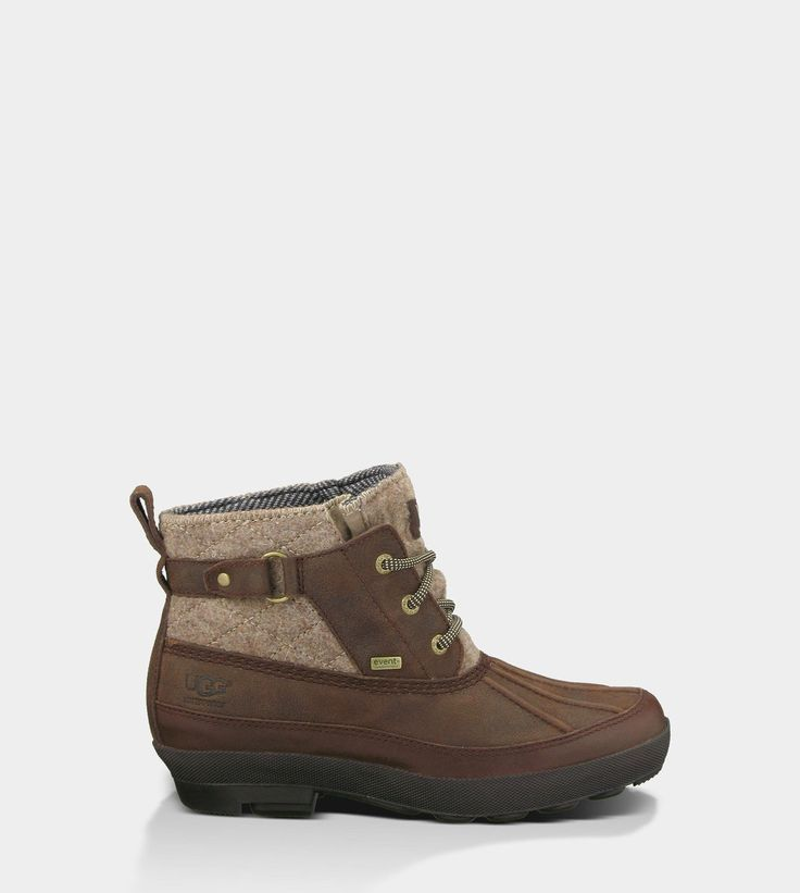 ugg boots on women  #cybermonday #deals #uggs #boots #female #uggaustralia #outfits #uggoutlet ugg australia Buy Womens' Lina Online | UGG® Australia ugg outlet