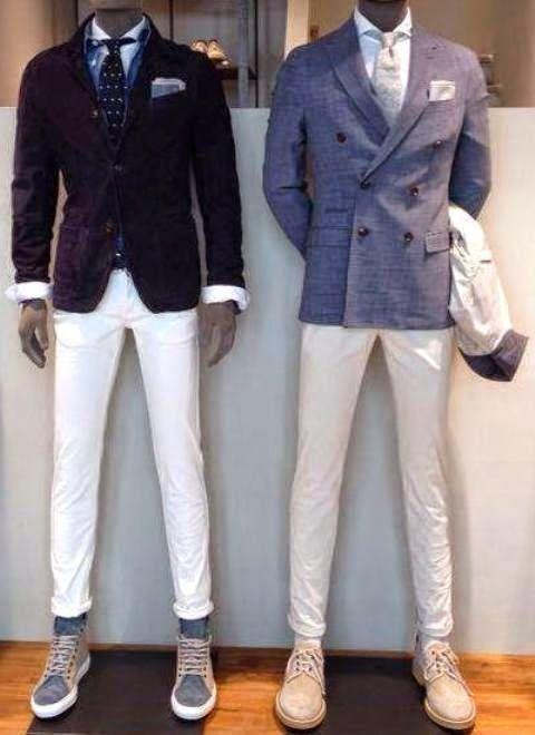 ELEVENTY (spring 2014)  #Blazer #camicie #camisas #cargo #casual #chaqueta #chinos #denim #details #eleventy #estilo #giacca #Italia #Italy #jacket #menstyle #shirts #SpringSummer #stileuomo #store