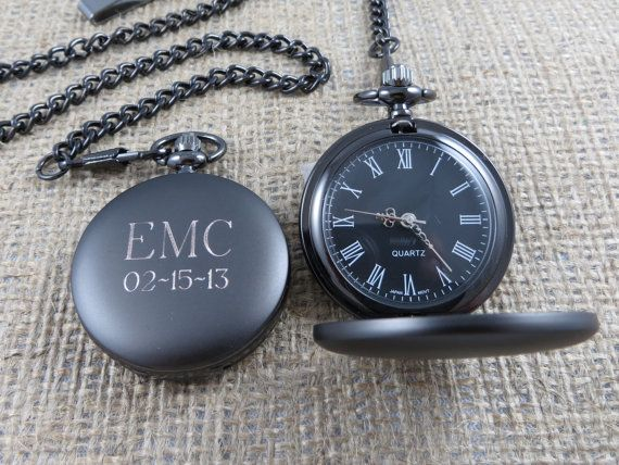 Personalized+Pocket+Watch++Engraved+Monogrammed++by+tiposcreations,+$34.99