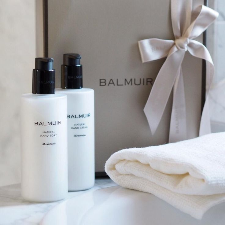 Check out Balmuir's Valentine's Day special on www.balmuir.com/shop