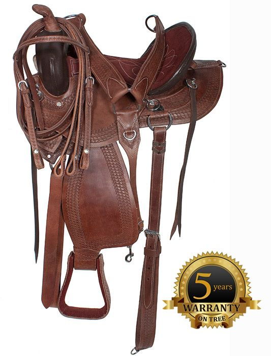 saddle leather for sale 58 best images about for the horses tack on 5037