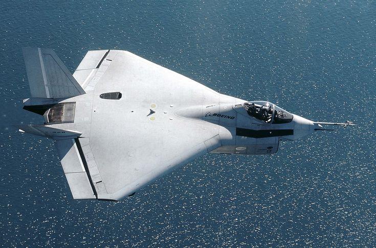 Boeing-X-32-medium.jpg (JPEG Image, 3000×1980 pixels) - Scaled (66%)
