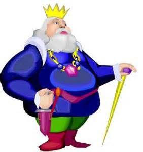 Cuento Clasico El Traje Nuevo Del Emperador Cuentos De Ninas Cuentos Cuentos Cortitos