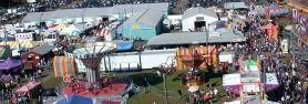 The Berlin Fair 10/3-10/5 $12 Adults, Kids under 11 free! http://ctberlinfair.com/
