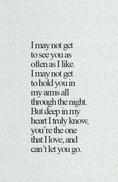 My blog  » Blog Archive    » true-love-quotes