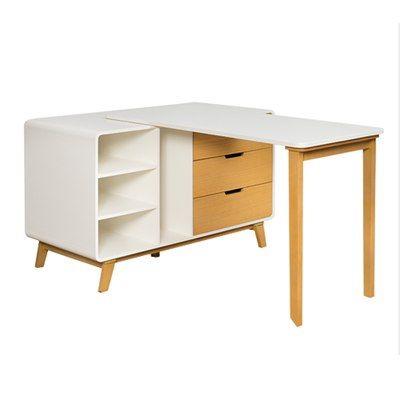 Helsinki Multi Smart Table