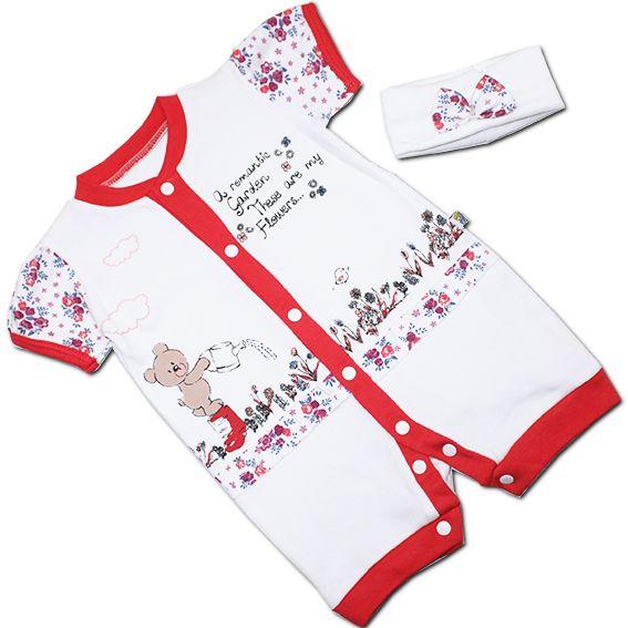 Песочник «На лужайке» — купить в интернет-магазине детских товаров «Детская полка»