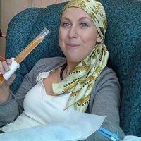 The side effects of chemotherapy--including nausea, loss of appetite, and a bad taste in your mouth--may make the thought of eating anything at all a difficult prospect. But there are few things as important to the successful recovery from chemotherapy than eating a healthy diet. Your body's immune system is compromised by chemotherapy, and your...
