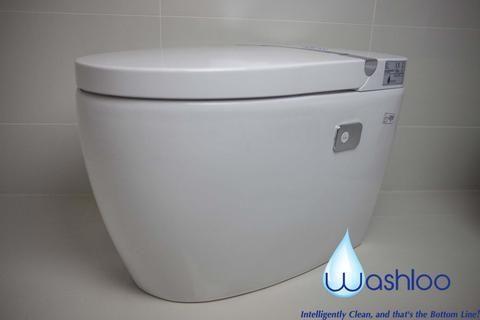 Bidet Toilet Kopen : Best bidet toilet seat images