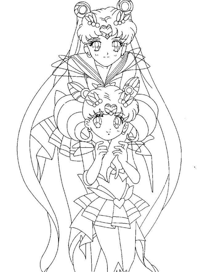 21 Elegant Photo Of Sailor Moon Coloring Pages Entitlementtrap Com Sailor Moon Coloring Pages Moon Coloring Pages Sailor Chibi Moon