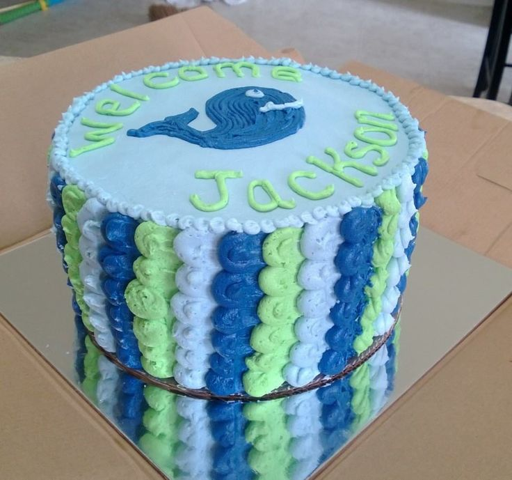17 best Ocean Preppy Boy 1st Birthday images on Pinterest Preppy