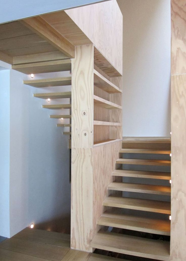 33 best Schody images on Pinterest Stairways, Staircases and Stairs